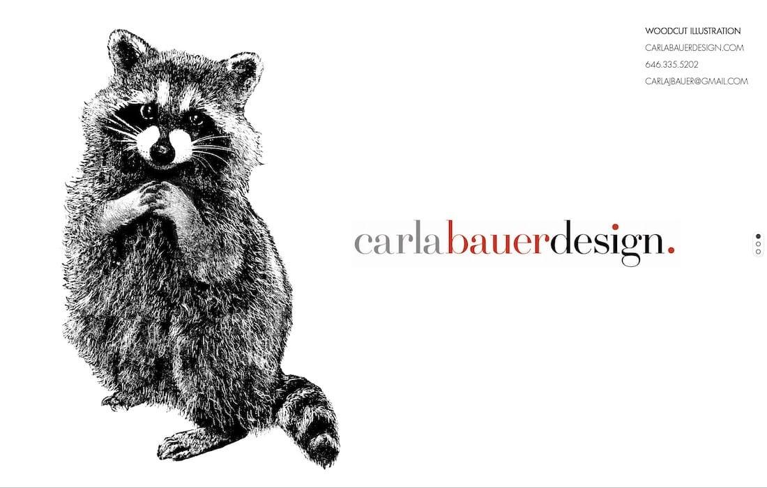 Bauer, Carla