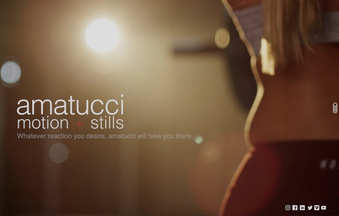 Amatucci Photography