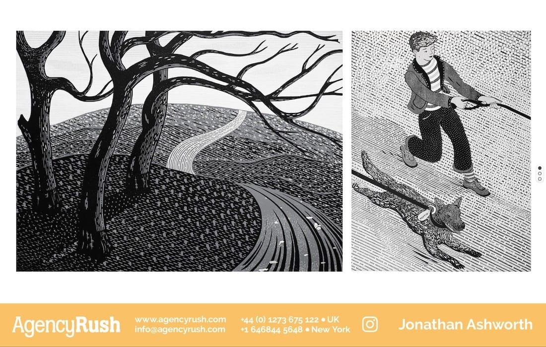 Ashworth, Jonathan